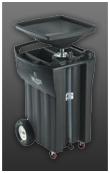 Portable Waste Oil Drains Glen Burnie Md Dc De Amp Va